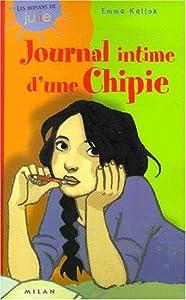 """Afficher """"Journal intime d'une chipie"""""""