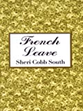 French Leave, Sheri Cobb South, 0786250577