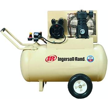Amazon Com Campbell Hausfeld Hu502000av 20 Gallon Asme