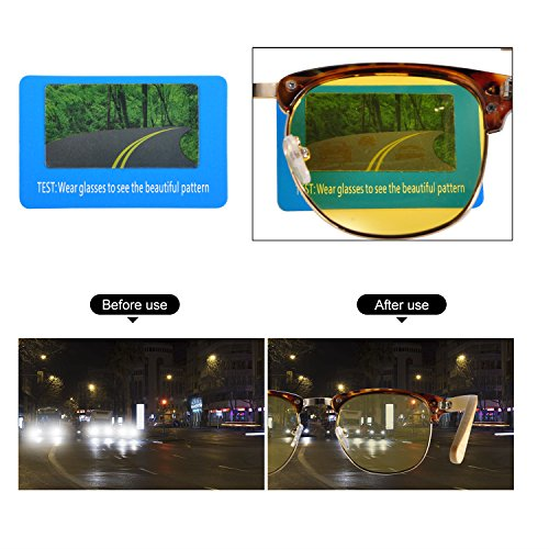 Driving-Glasses-For-Men-Women-Anti-Glare-Polarized-Sunglasses-HD-Night-Vision-Safe-Eyewear