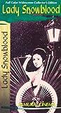 Lady Snowblood No 1 [VHS]