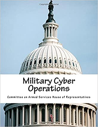 Military Cyber