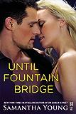 Until Fountain Bridge: (InterMix) (On Dublin Street)