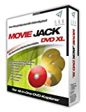 MovieJack DVD XL