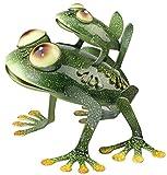 Regal Art & Gift Leap Frog Decor