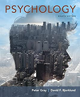 Psychology (1319015891) | Amazon price tracker / tracking, Amazon price history charts, Amazon price watches, Amazon price drop alerts