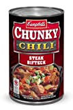 Best Campbells - Campbell's Chunky Chili Steak, 425 gm Review