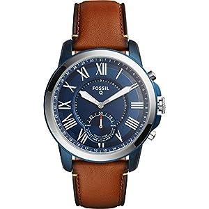 Fossil Hybrid Smartwatch FTW1147