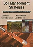 img - for Soil Management Strategies book / textbook / text book