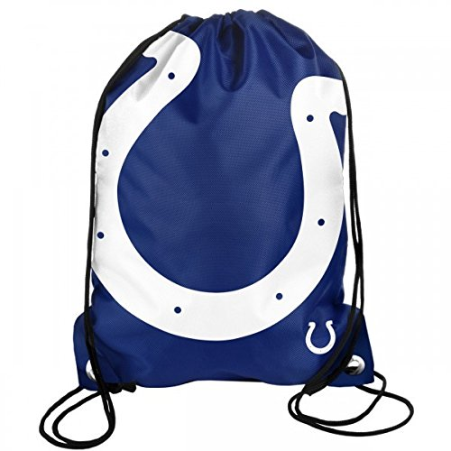 Drawstring Backpack Turnbeutel, Atlanta Falcons