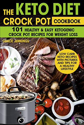 101 slow cooker cookbook - 7