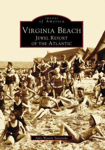 Virginia-Beach-Jewel-Resort-of-the-Atlantic-VA-Images-of-America