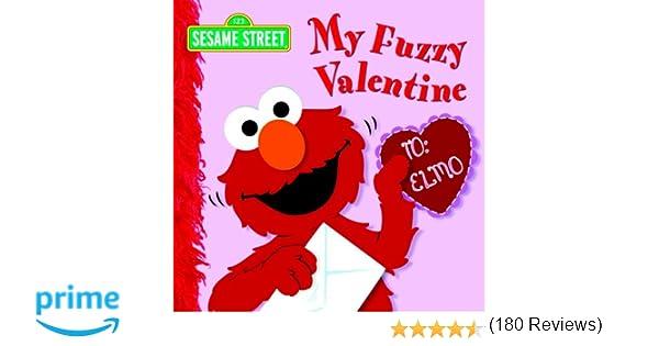 Cute Valentine Radar Detector Manual Photos - Valentine Ideas ...