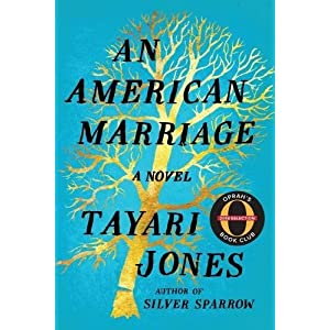Ratings and reviews for An American Marriage: A Novel (Oprah's Book Club 2018 Selection)