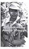 Revolutionary Armed Struggle, Anonymous, 189492505X