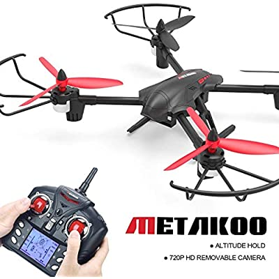 quadcopter-drone-metakoo-d1-rc-drone