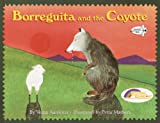 img - for Borreguita and the Coyote (Reading Rainbow Books) book / textbook / text book