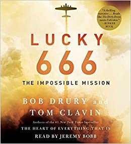 Utorrent Español Descargar Lucky 666: The Impossible Mission Epub Gratis