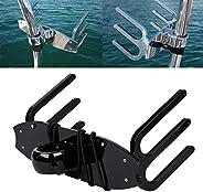 Tengchang Wakeboard Tower Rack Boat Board Racks - Surfboard Holder Bracket SA-3