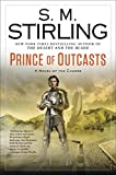 Prince of Outcasts (Change Series)