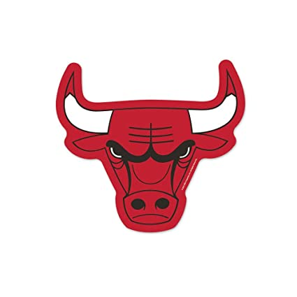 Image Unavailable. Image not available for. Color  Wincraft Chicago Bulls  Logo ... 57c8c3a3997