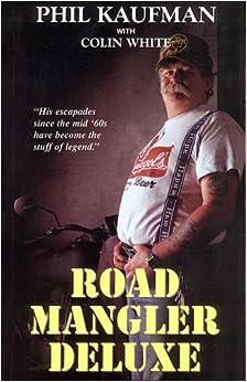 road-mangler-deluxe