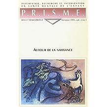 P.R.I.S.M.E. vol 2 #  1