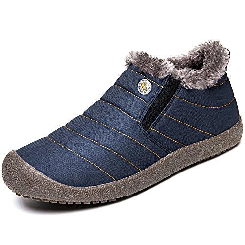 Ultimate Sheepskin Boot - 3