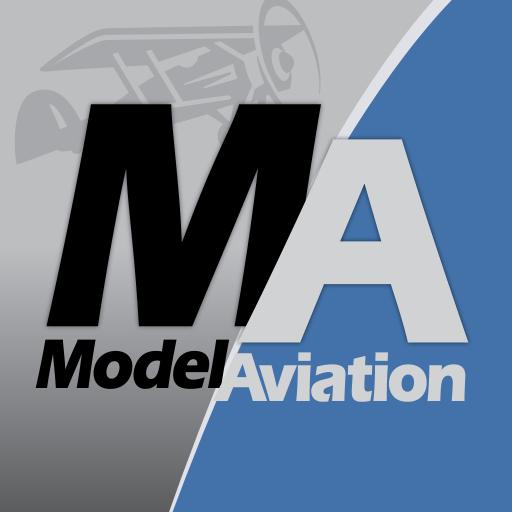 model aviation - 4