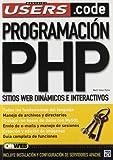 Programacion PHP, Martin Ramos Monso, 9875262021
