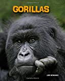 Gorillas (Living in the Wild: Primates)