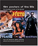 Film Posters of the 90s: The Essential Movies of