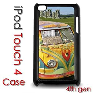 Custom Check Pattern Back Cover Case for For Iphone 6 Cover JNIPOD4-076