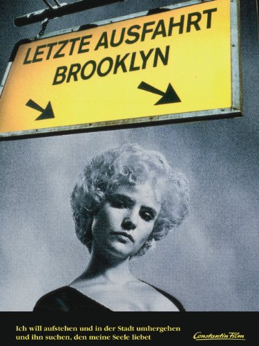 Letzte Ausfahrt Brooklyn Film