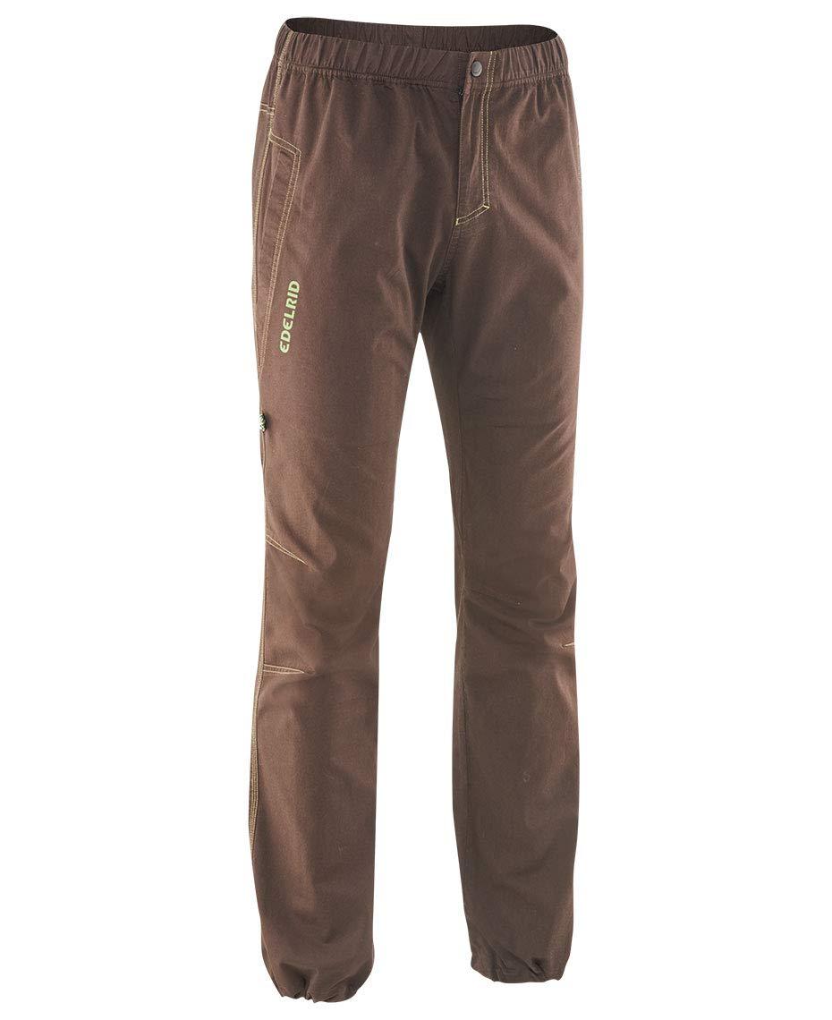 EDELRID Herren Me Monkee Monkee Monkee Pants III B07N4F5NQQ Hosen Verbraucher zuerst 9edb27