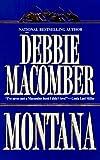 Montana, Debbie Macomber, 1551664348