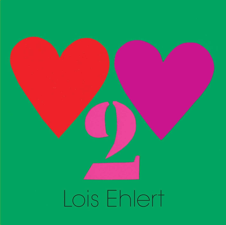 Read Online Heart to Heart pdf epub