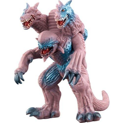 Bandai ULTRAMAN Ultra Monster Series EX Garuberos (PVC fi...