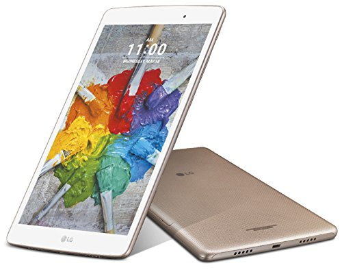 T Mobile Android Tablet 802 11ac Bluetooth product image