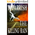 A Killing Rain (Louis Kincaid Book 6)