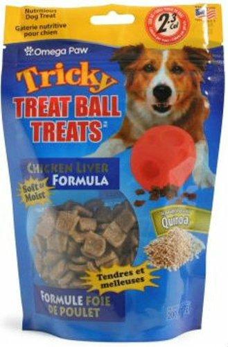 Tricky Dog Bite Toy