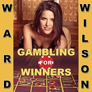 Gambling for Winners Audiobook