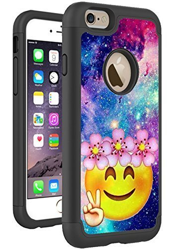 iphone 5 case galaxy space - 8