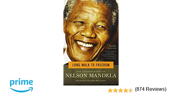 Workbook black history month biography worksheets : Amazon.com: Long Walk to Freedom: The Autobiography of Nelson ...