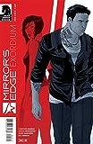 Mirror's Edge Exordium #2