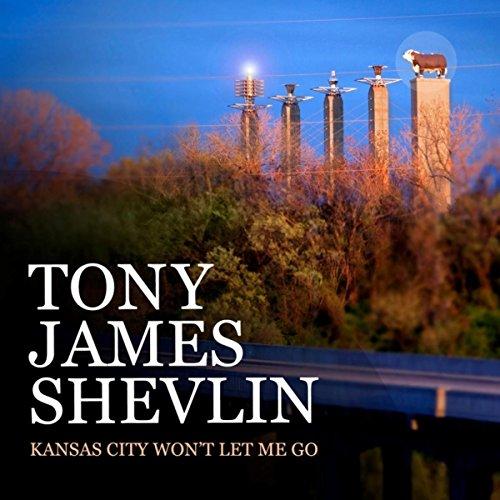 Kansas City Won't Let Me Go