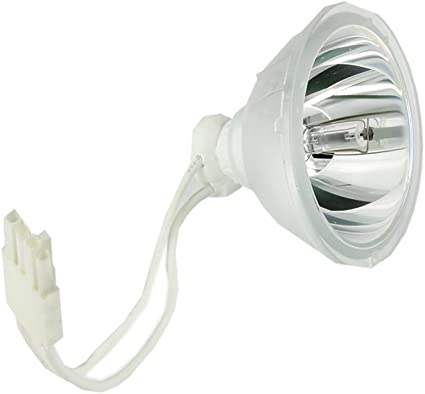 SHP41 Original Projecor Bare Bulb//Lamp for Infocus SP-LAMP-009 Apollo PL9819 Infocus SP4800 Infocus X1 Infocus X1A