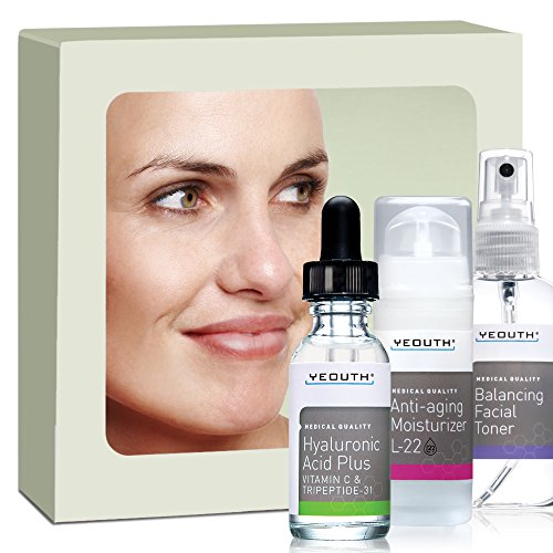 best-anti-aging-3-pack-skin-care-system-by-yeouth-professional-grade-hyaluronic-acid-serum-patented-