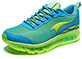 ONEMIX Men's Air Max Cushion Road Running Shoe
