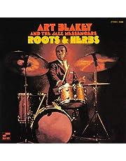 Roots & Herbs (Blue Note Tone Poet Series)